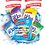 Thumbnail: Azul Pods 4x1