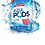 Thumbnail: Algicida Azul Pods