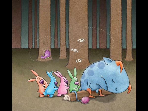 bunnies!!!.026.jpeg