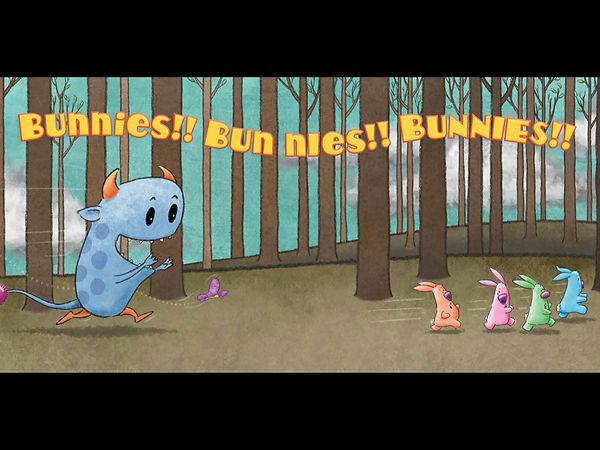 bunnies!!!.017.jpeg