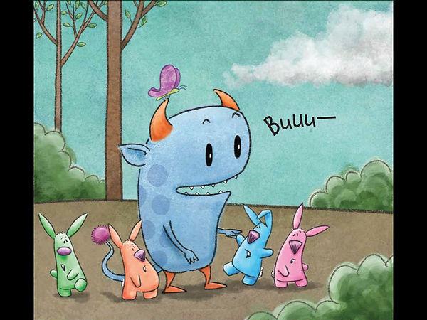 bunnies!!!.031.jpeg