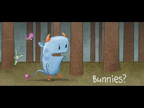 bunnies!!!.018.jpeg