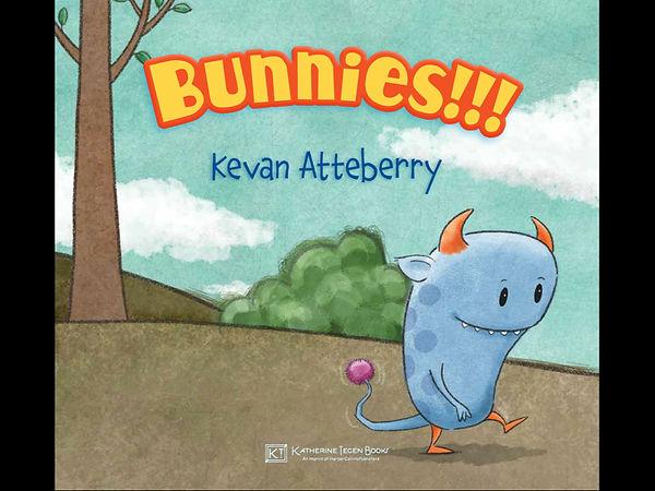 bunnies!!!.001.jpeg