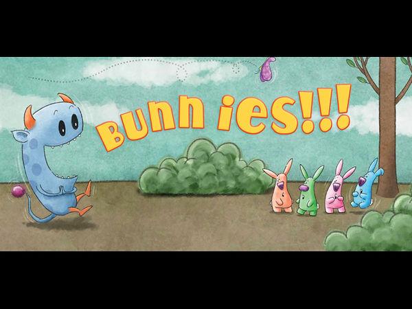 bunnies!!!.006.jpeg