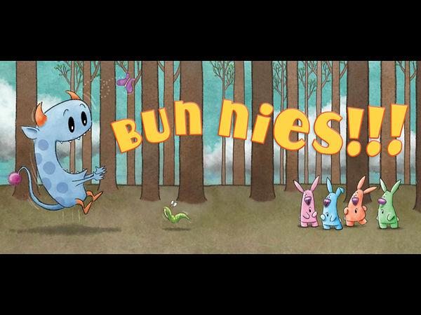 bunnies!!!.016.jpeg
