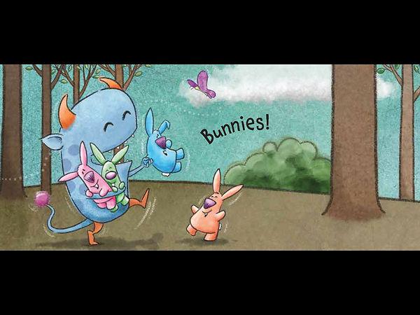 bunnies!!!.029.jpeg