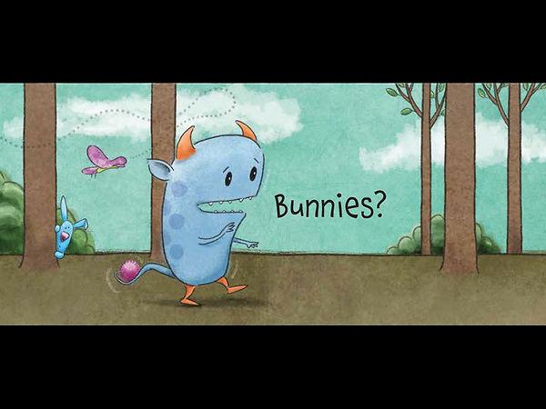 bunnies!!!.008.jpeg