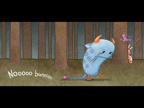 bunnies!!!.021.jpeg