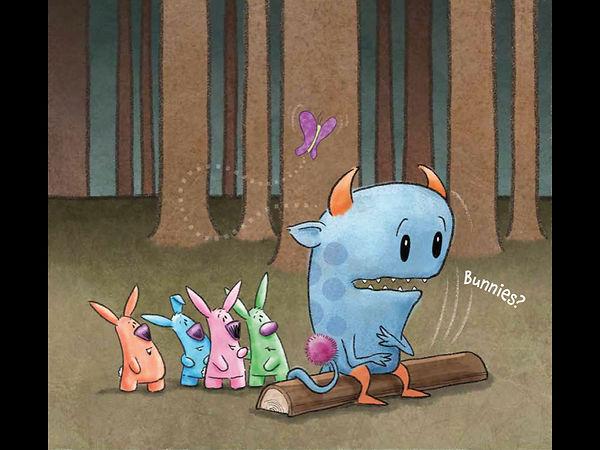 bunnies!!!.027.jpeg