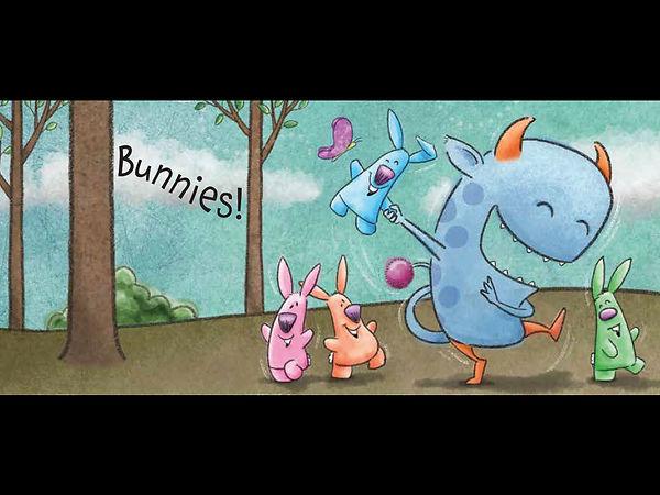 bunnies!!!.030.jpeg