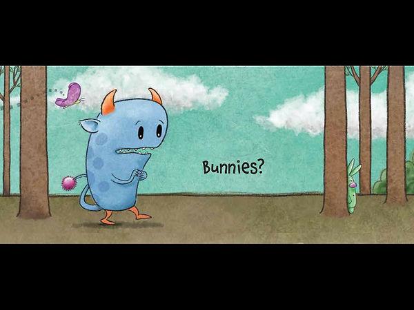 bunnies!!!.010.jpeg