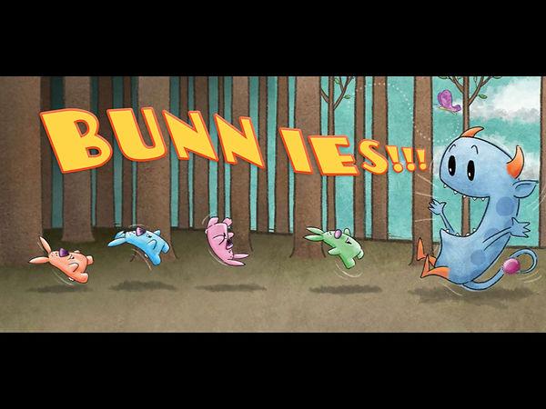 bunnies!!!.028.jpeg
