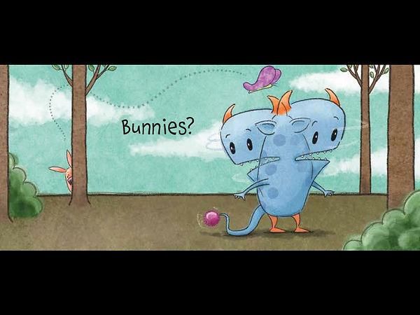 bunnies!!!.009.jpeg