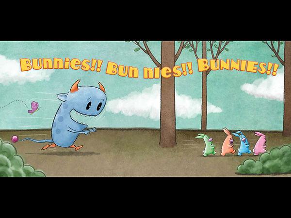 bunnies!!!.007.jpeg