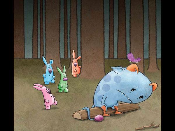 bunnies!!!.025.jpeg