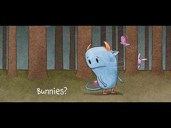 bunnies!!!.019.jpeg