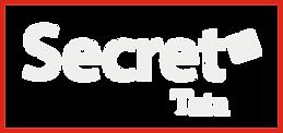 Secret Tata logo white.png