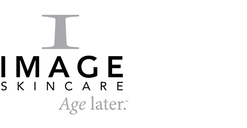 image-skincare_logo.png