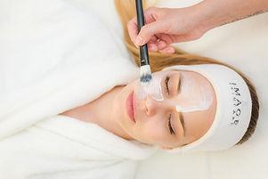 Image Skincare arckezelések