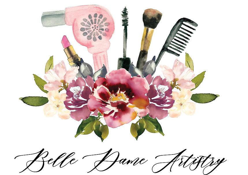 belle dame artistry logo w bg.jpg