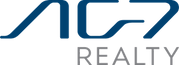 ag7-logo-CECA060ABB-seeklogo.com.png