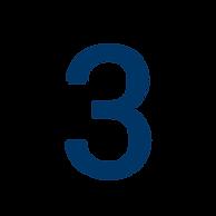 trajetoria-consultoria-numeral-3.png