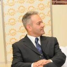 Ali Jamil Jomaa.jfif