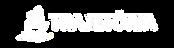 Logo_Trajetória_Branco_Atualizado_e_cor