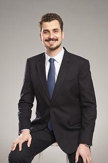 Gustavo Spila.jpg