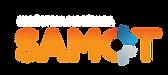 logo_samot_negativo.png