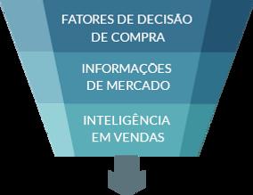 estrategia-comercial-1.png