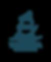 Logotipo_TrajetóriaConsultores-02.png
