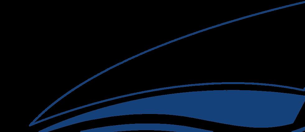 trajetoria-consultoria-fundo-simbolo.png