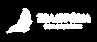 trajetoria-consultoria-logotipo-branco.p