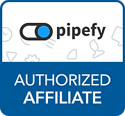 Selo - Authorized Affiliate.png