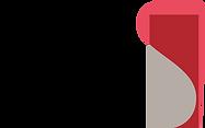Logo-Spiltag.png