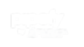Logo Pipefy by Trajetoria