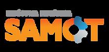 logo_samot_4C.png