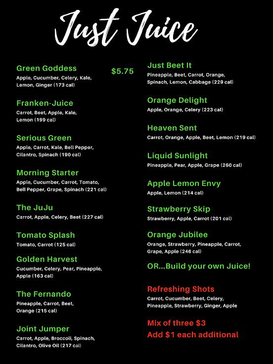 wall menu 2.png