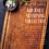Thumbnail: Gourmet Seasonings Collection Gift Set
