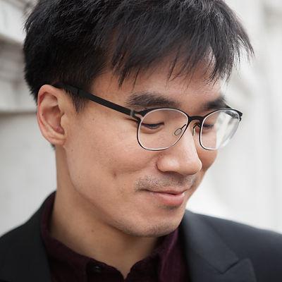 Evan Wong_Arthur Moeller_IMG_8230.jpg