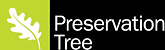 PreservationTreeLogo2.png