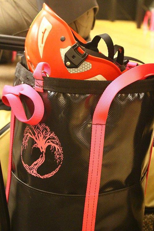 WTCW Gear Bag