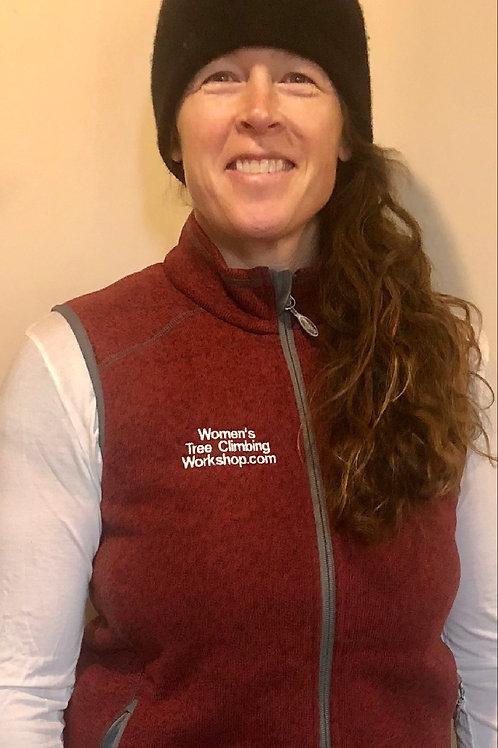 Arborwear Staghorn Vest