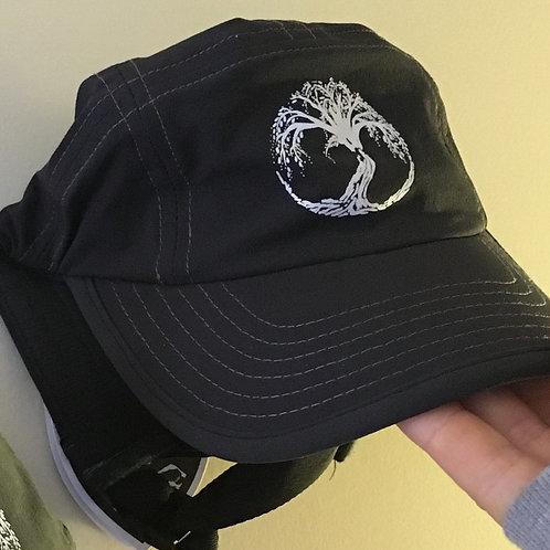 KUHL Renegade Logo Hat