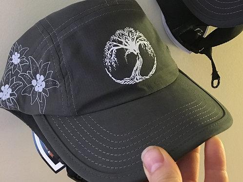 KUHL Katie Logo Hat