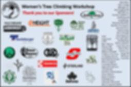 WTCWPostcard.jpg
