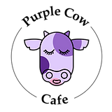PurpleCowCafe_Logo2.png
