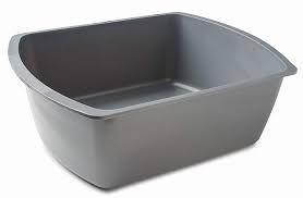 Wash Basin.jpg