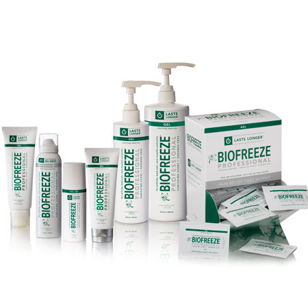 biofreeze group.jpg